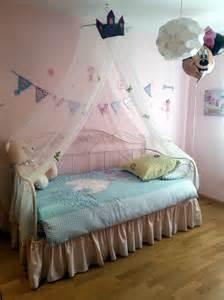Ikea Leirvik Bed by Decorar Habitaci 243 N Princesa Mamaenred