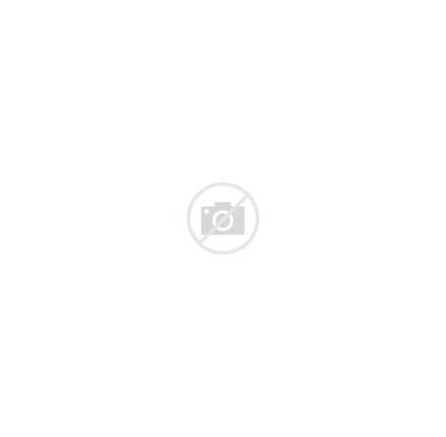Lab Berkeley Heat Animation Ray Mars Material