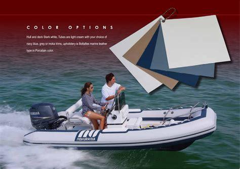 Inflatable Boats Richmond Bc by Novurania Dominates Miami Boat Show Dueck Marine
