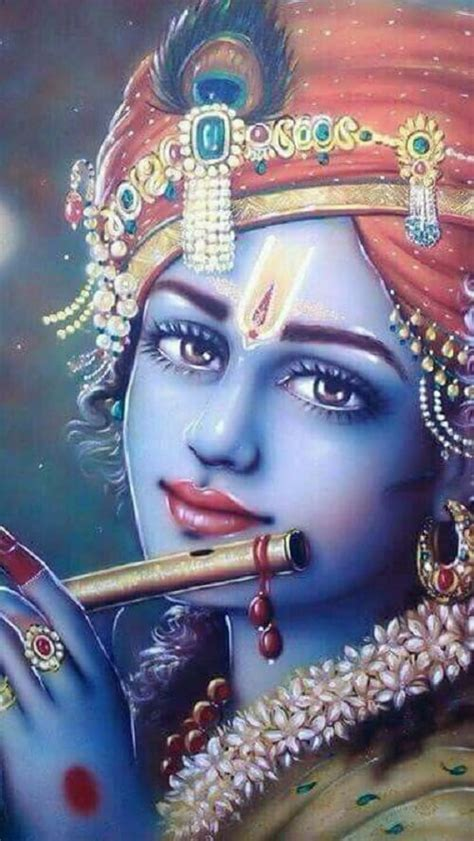 shri krishna images   pics wallpaper photo