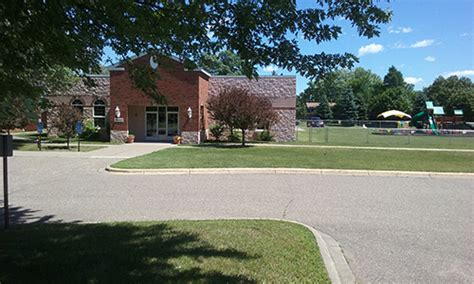 preschool brooklyn park mn park child care park daycare gallery 797