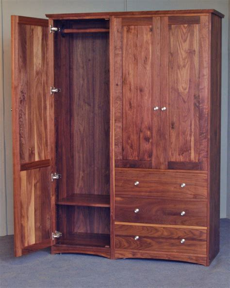 armoire computer storage armoires furniture