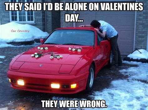 Automotive Hilarities! Car Dealer Marketing Done On