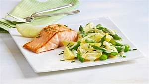 Knorr Salatkrönung Kartoffelsalat : willkommen bei knorr ~ Lizthompson.info Haus und Dekorationen