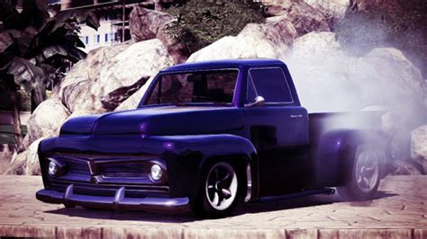 12 New Muscle Cars & Lowriders Dlc Update
