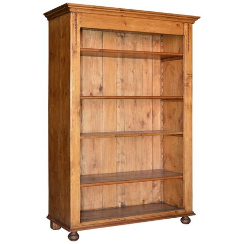 Arts And Crafts Bookcase, Circa 1900 For Sale At 1stdibs