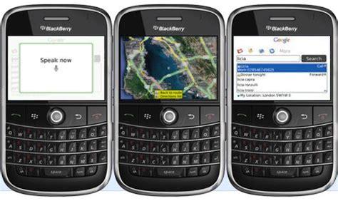 descargar chrome para blackberry gratis
