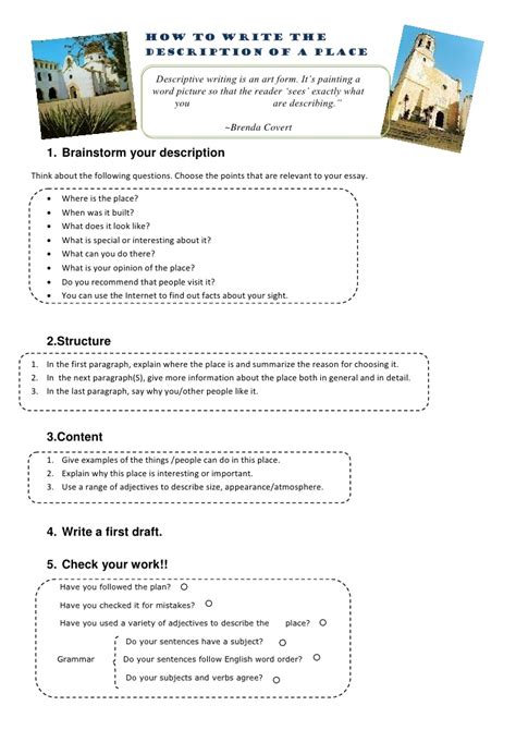 paper resume is dead essay describe a person writing lab www apotheeksibilo apotheek sibilo