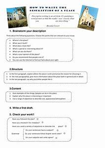 learning lab creative writing i need help with my literature review need help to write essay
