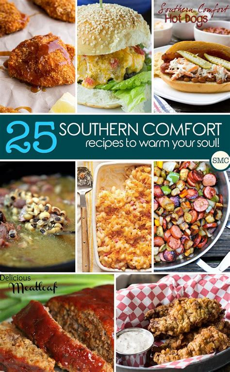southern comfort recipes best 25 southern comfort ideas on alcoholic