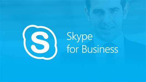 deploy skype business server  cus  pro