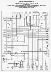 Bmw 318i Engine Wiring Harness  Bmw  Auto Wiring Diagram