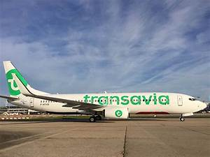 Transavia Agadir : transavia nouveaux avions et promo uber air journal ~ Gottalentnigeria.com Avis de Voitures
