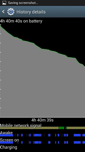 why is my android so why is my battery draining so quickly android forums at