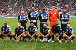 FA confirm men's GB football team is unlikely for 2016 ...