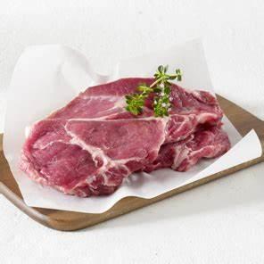 Gepökeltes Fleisch Kochen : fleisch einfrieren so geht 39 s ~ Lizthompson.info Haus und Dekorationen