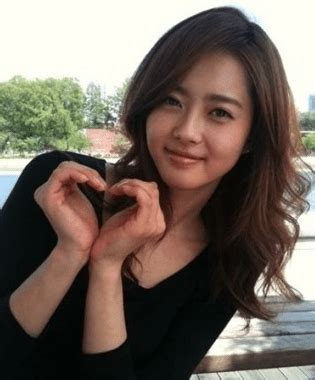 aras hairstyles kpop korean hair  style