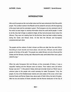 Thesis In An Essay Old Imperialism Vs New Imperialism Essay Example Custom Essays For Sale  Cheap Proposal Essay Format also High School Entrance Essay Examples New Imperialism Essay Collateral Assignment Of Mortgage New  Research Essay Thesis Statement Example