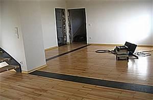 Fußleisten Zum Kleben : philipp stief schreinerei parkett laminat holzboden bodenschleifen parketteinleger ~ Frokenaadalensverden.com Haus und Dekorationen