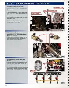 Sct Livewire 6 0 Powerstroke Manual