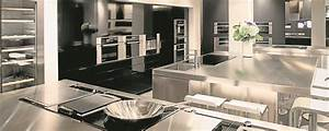Meilleur Marque Electromenager : electromenager luxe table de cuisine ~ Nature-et-papiers.com Idées de Décoration
