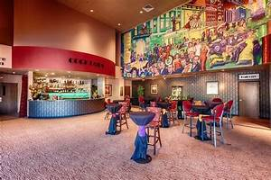 Arizona Broadway Theater, Peoria - Restaurant Reviews ...