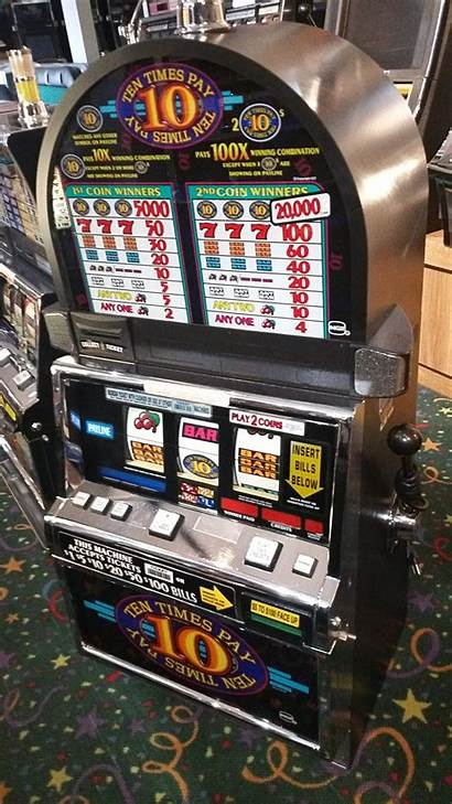 Slot Machines Definition Wallpapers
