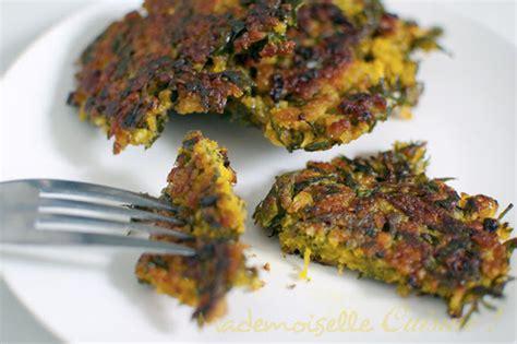 cuisiner du fenouil 6 recettes pour cuisiner les fanes de légumes foodette