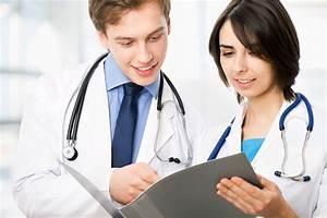 Negotiating Physician Contracts 101 :: LocumJobsOnline.com