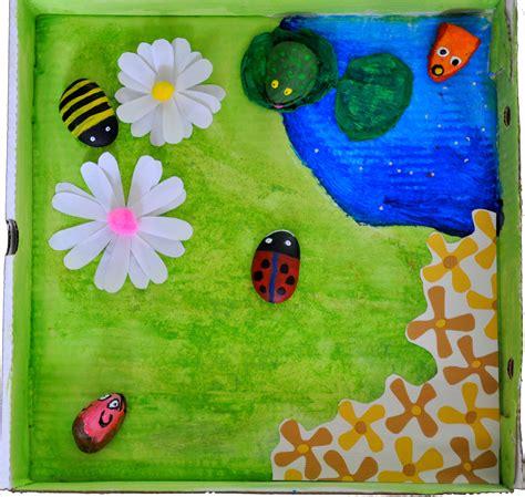 Craft Garden Babyccino Kids Daily Tips, Children's