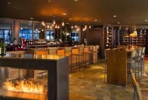 fireplace bars  chicago thrillist