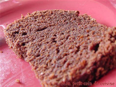 desserts sans gluten et ou sans lait 192 d 233 couvrir