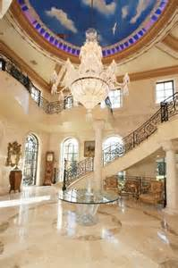 beautiful luxury houses inside sneak peek snoop around these luxury homes page 2