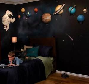 59 best images about Classroom theme: outer space ...