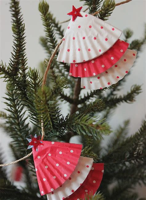 christmas craft for younsters diy crafts for and tweens a craft in your day