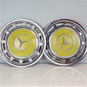 Best Industrial Wheels Products on Wanelo