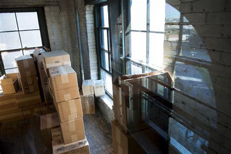 dallas sixth floor museum  bigger picture  jfk