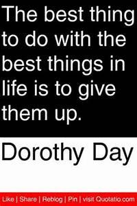 63 Best Dorothy... Roman Quotable Quotes