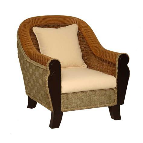 padma s plantation billabong chair 253 1 at homelement