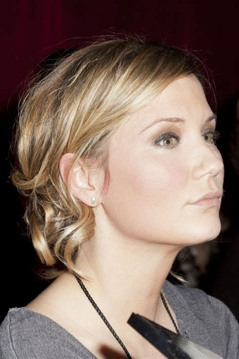 jennifer nettles hairstyles hair colors steal  style