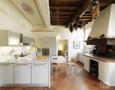Forum Arredamentoit •restyling E Separazione Giorno\cucina