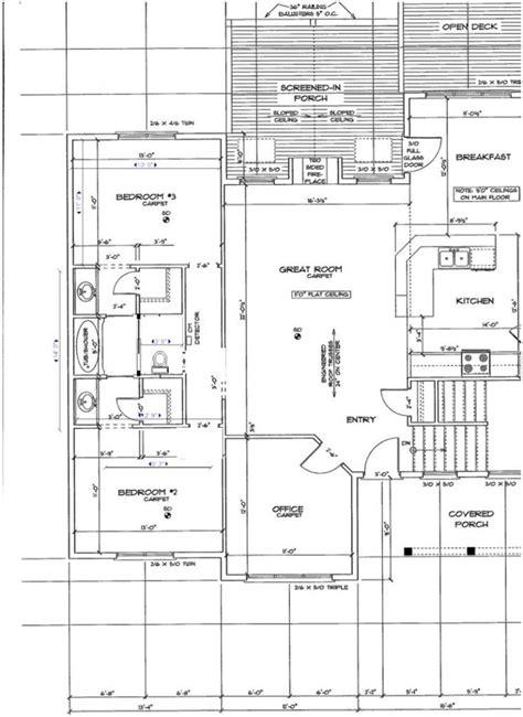 bedroombathroom layout  jack jill   jack  jill bathroom bathroom plan