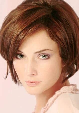 Bob Hairstyles For by Kafgallery Layered Bob Hairstyles 2012