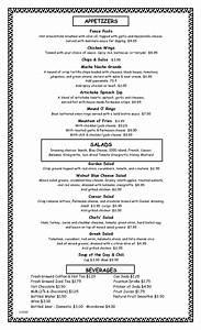 fancy vintage seed paper menu cards plantable seed With fancy dinner menu template