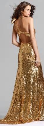 gold sequin bridesmaid dress gold sequin prom dress gold gold sequin dress sequins and if only