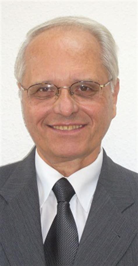 prof em dr hermann josef pottmeyer