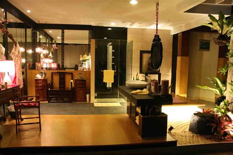 japanese house interior amazing modern japanese house design house design floor plan japanese