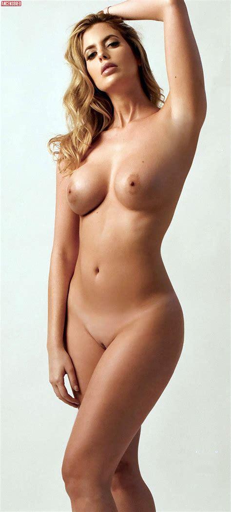 Johana Riva Nude Pics Seite