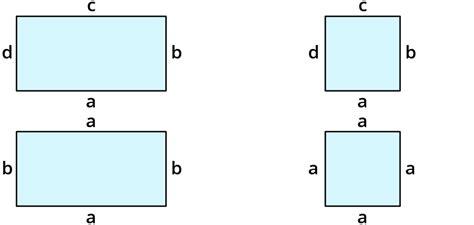 berechnen von umfang und flaecheninhalt von rechteck und