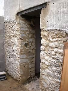 Durchbruch Tragende Wand Kosten : t rdurchbruch in tragende wand deutschlandweit zum ~ A.2002-acura-tl-radio.info Haus und Dekorationen